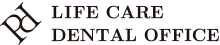 Life Care Dental Office